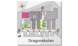 Informationskväll Dragonskolan 2012-01-31