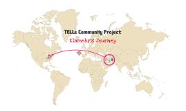 Copy of TELLs final presentation