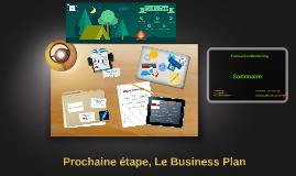 Strategie  Marketing  Géant Informatique