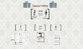 Tabarak Holding