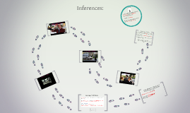 Inferences: wednesday