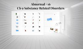 Abnormal #16