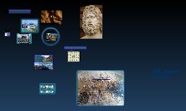 YEA Buddy its Ancient Greece