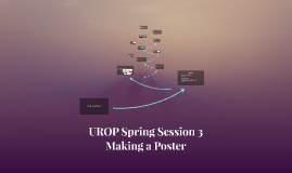 Copy of UROP Spring Session 3