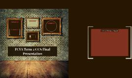 FCVA Term 2 CCS Final Presentation