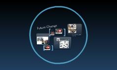 Future change