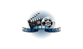 Copy of Copy of video
