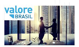 Valore Brasil