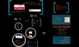 Intel·ligència col·lectiva i cultura web al món del treball