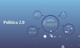 Proyecto de Campaña virtual