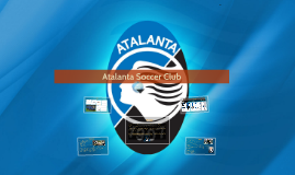 Atalanta Soccer Club