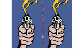Copy of Popkonst - Roy Lichtenstein (serieruta)