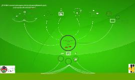 Copy of TESIS: Plan de Negocios Empresa de Reciclaje