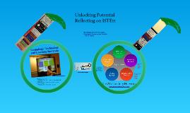 ISTE11 EIC Team Presentation