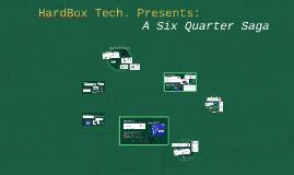 HardBox Tech!