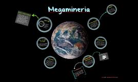 Megamineria