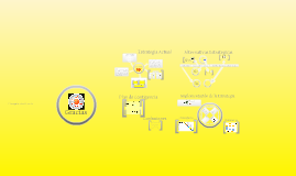 Copy of Grupo Alibaba