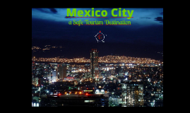 Copy of Mexico City