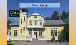 Finns, Omnia