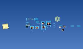 Copy of Spring recruitment 2011