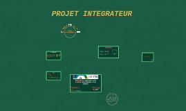 Prototypage rapide par carte Arduino pour pilotage d'une bat