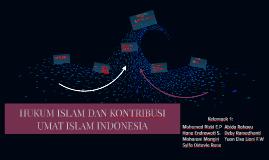 MOHAMAD RIZKI EKA PUTRA ( 151611413038 )