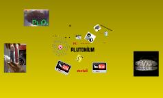 plutonimum