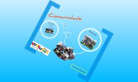 Copy of Comunity Kids