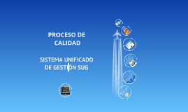 Copy of POLITICA DE CALIDAD DE LA ORGANIZACIÓN
