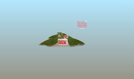 Copy of Langkah Utama Yang Diambil oleh Kerajaan Persekutuan Tanah M