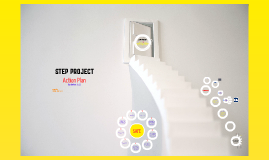 Copy of STEP PROJECT