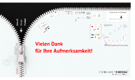 Design ist das neue Marketing
