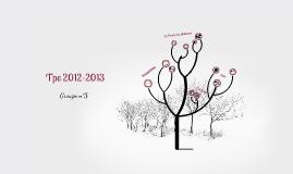 TPE 2012-2913