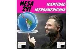 """MESA 291 - Clase N# 4 """"Poesía, música e identidad"""""""