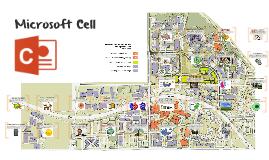 Microsoft Cell