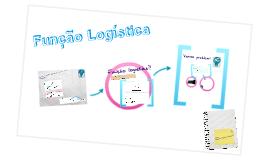 A9 Função Logística