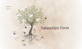 Copy of Natureview