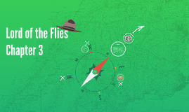 Lord of the Flies-