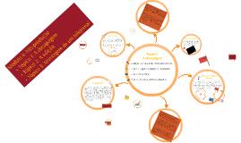 Recuperação Paralela_Módulo 4: Tópico 1 - A decupagem