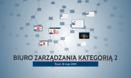 Copy of BIURO ZARZĄDZANIA KATEGORIĄ 2