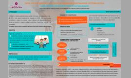 Capacitação do doente no autocuidado