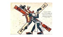 Medicina del México antiguo