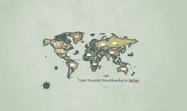 Start Tweede Wereldoorlog in Belgie