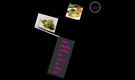tp b2ia recette de cuisine 1