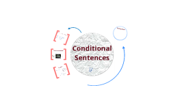 Copy of G3 - Conditional Sentences
