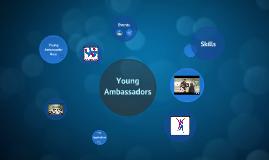 YA Assembly 2014