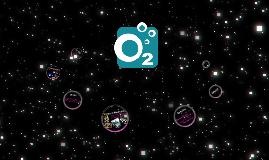 Kurzvorstellung O2