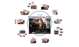 Revolutioner