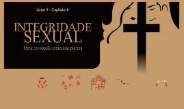 Int Sexual - Lição 04
