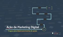 Pós em Assessoria de Comunicação e Marketing - FAG: Branded Content